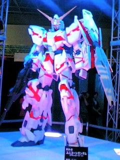 Gundam_05