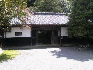 Hyouka01