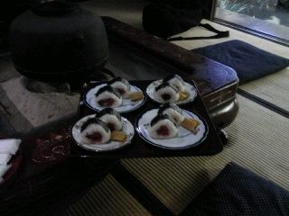 Hyouka03