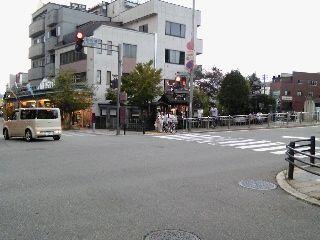 Hyouka14