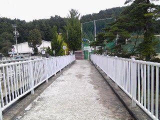 Hyouka17