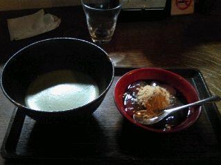 Hyouka24