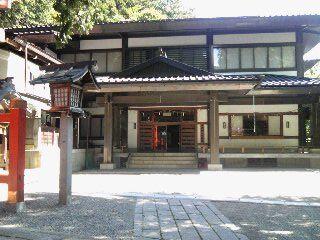Hyouka30