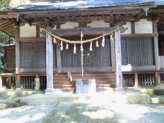 Hyouka31